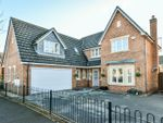 Thumbnail for sale in Thorpe View, Ashbourne