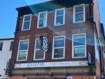Thumbnail to rent in Ground Floor, 28 Peel Street, Barnsley