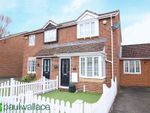 Thumbnail for sale in Mortimer Gate, Thomas Rochford Way, Cheshunt, Waltham Cross