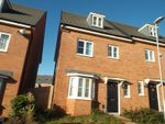 Property history Gretton Close, Redditch B97