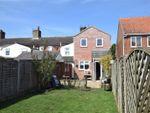 Thumbnail for sale in May Villas, Norwich Road, Dereham