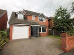 Thumbnail for sale in Cornhill Road, Urmston, Manchester