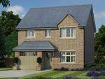 Thumbnail to rent in Calverley Lane, Leeds, West Yorkshire