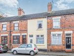 Thumbnail for sale in Adams Street, May Bank, Newcastle-Under-Lyme
