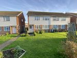 Thumbnail for sale in Shakespeare Walk, Eastbourne, East Sussex