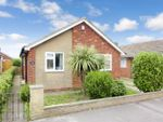 Thumbnail to rent in Templegate Crescent, Temple Newsam, Leeds