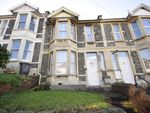 Thumbnail for sale in Cottrell Avenue, Bristol