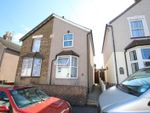 Thumbnail for sale in Hill House Road, Dartford, Kent