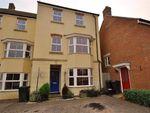 Thumbnail for sale in Broadview Close, Kingsnorth, Ashford