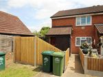 Thumbnail for sale in Westland Close, Stanwell, Staines