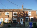 Thumbnail to rent in Ravensmere, Beccles