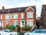 Thumbnail to rent in Downs Park, Herne Bay