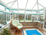 Thumbnail for sale in Tolkien Road, Langney