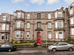 Thumbnail for sale in St. Johns Road, Gourock, Inverclyde