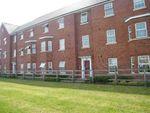 Property history John Wilkinson Court, Brymbo, Wrexham, Wrecsam LL11