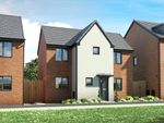 """Thumbnail to rent in """"The Kelmscott At Amy Johnson"""" at Hawthorn Avenue, Hull"""