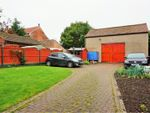 Thumbnail for sale in Epworth Road, Owston Ferry, Doncaster