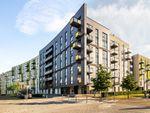 Thumbnail to rent in Hemisphere, Edgbaston