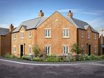 Thumbnail for sale in Station Road, Earl Shilton, Leicester