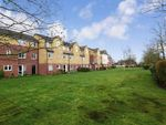 Thumbnail to rent in Cabourne Avenue, Cathedral View Court, Lincoln