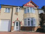 Thumbnail for sale in Conway Crescent, Chadwell Heath, Romford