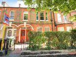 Thumbnail to rent in Chewton Road, London