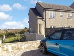 Thumbnail to rent in Tresavean Hill, Lanner Moor, Redruth