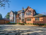 Thumbnail to rent in Yewlands, Hoddesdon