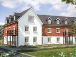 """Thumbnail to rent in """"Hatford"""" at Eaton Close, Faringdon"""