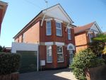 Thumbnail to rent in Shaftesbury Road, Bournemouth