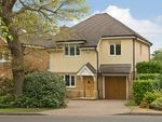 Thumbnail for sale in Stevens Lane, Claygate, Esher