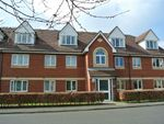 Thumbnail to rent in Peterhouse Close, Mayors Walk, Peterborough, Peterborough