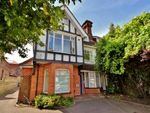 Thumbnail to rent in Broadwater Road, Worthing