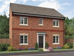"Thumbnail to rent in ""Walton"" at Copcut Lane, Copcut, Droitwich"