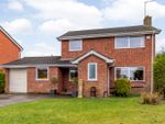 Thumbnail for sale in Cranbrook Close, York