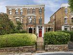 Thumbnail to rent in Penn Road, London