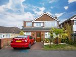 Thumbnail for sale in Florence Close, Atherstone