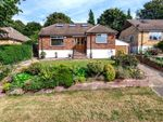 Thumbnail for sale in Highland Road, Purley