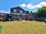 Thumbnail to rent in Kempshott, Basingstoke