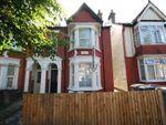 Thumbnail to rent in Chaplin Road, Wembley, Wembley