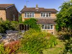 Thumbnail for sale in Foster Road, Maldon
