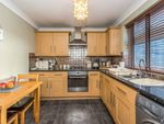 Thumbnail for sale in Lindens, Skelmersdale, Lancashire