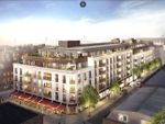 Thumbnail to rent in Marylebone Square, Moxon Street