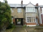Thumbnail to rent in Alton Place, Willoughby Road, Langley, Berkshire