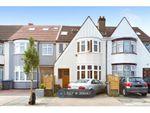 Thumbnail to rent in Whitmore Gardens, London