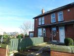 Thumbnail to rent in Sheepwash Bank, Guidepost, Choppington