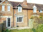 Thumbnail to rent in Buscot Wick, Faringdon