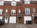 Thumbnail for sale in Cabot Close, Eastbourne