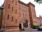 Thumbnail to rent in Crookbarrow Road, Worcester