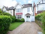 Thumbnail to rent in Elm Tree Avenue, Esher
